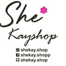shekay.shop