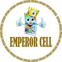 EMPEROR CELL