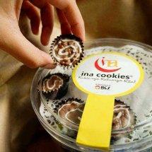 ina cookies kue lebaran