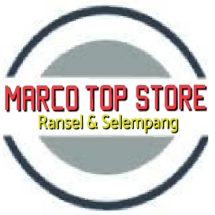 Logo MarCo Top Store