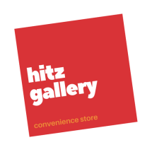Logo Hitz Gallery