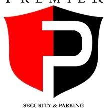 Premier Utama