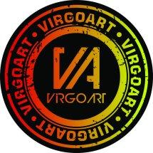 virgoart