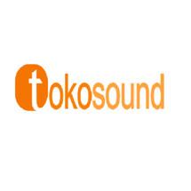 tokosoundproaudio online