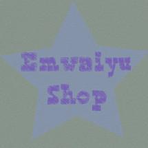 emwaiyu shop