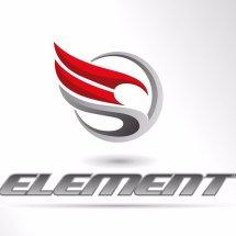 Logo ElementIndonesia