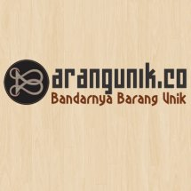 Logo BarangUnik.co