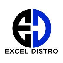 Excel Distro