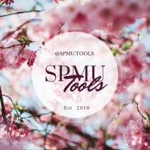 SPMU Tools