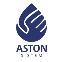 Aston Printer Indonesia