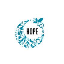 Logo HopeHope