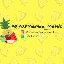 Logo Asinanmerem_melek