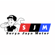 Logo SuryaJaya Motor
