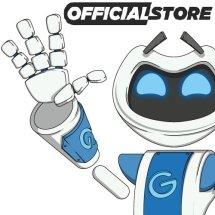 Logo Gadget official Store