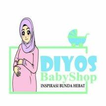 Diyos Clodishop