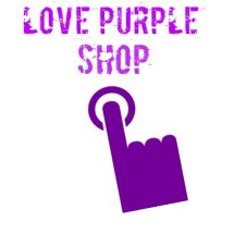 love purple shop