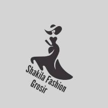 Shakila AB Online Shop