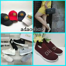 adaoshop