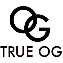 True OG Kicks