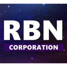 Logo raja barang nusantara