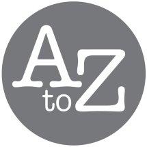 Logo AtozStores