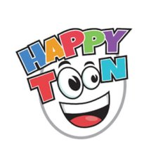 logo_happy-toon