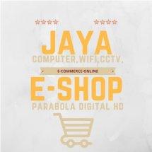 jaya e-shop