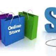 Logo sabar_shop22