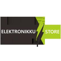 Logo Elektronikku Store