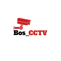Logo Bos_CCTV