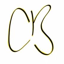 Logo Toko Cahaya Berkat