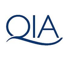 Logo Qiea Shop