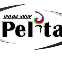 PELITA ONLINE SHOP