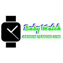 Baby Reseller Jam Logo