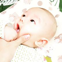 Logo Kotaro Baby Shop