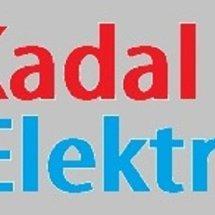 KADAL ELEKTRO