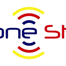 Phone Shop BTM