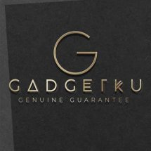 Logo Toko GadgetKu