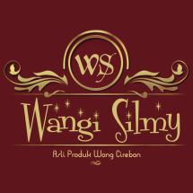 Logo wangisilmy