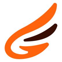Logo Indo Tas Dompet