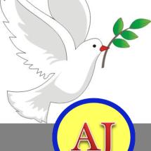 Logo Anugrah Karunia Sehat