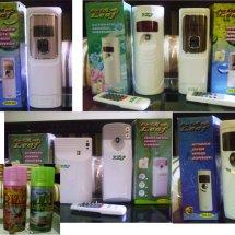 RWM Hygiene System