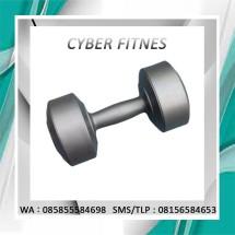 Cyber Fitnes