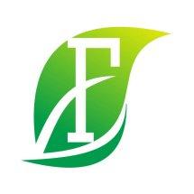 Logo Flozindo