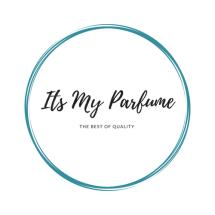 Logo Its My Parfume