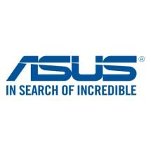 Asus Service Center Asus Store Id Pademangan Tokopedia