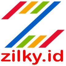 Logo Zilky.ID