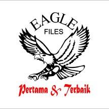 Logo Eagle files