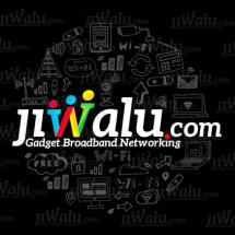 Logo jiwalu
