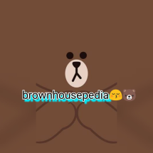 brownhousepedia